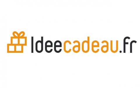 Black Friday Idée Cadeau