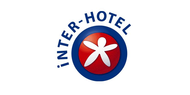 Black Friday Inter Hotel