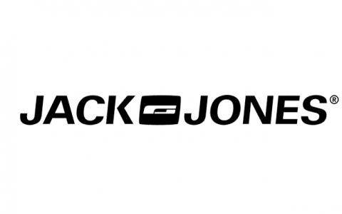 Black Friday Jack & Jones
