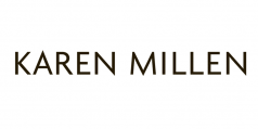 Black Friday Karen Millen