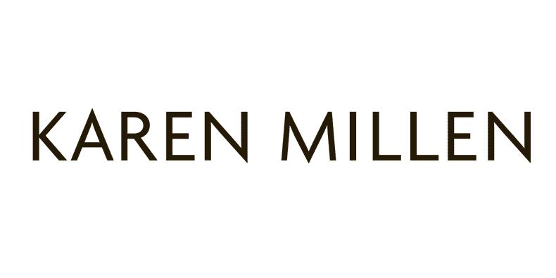 Black Friday Karen Millen