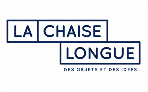 Black Friday La Chaise Longue