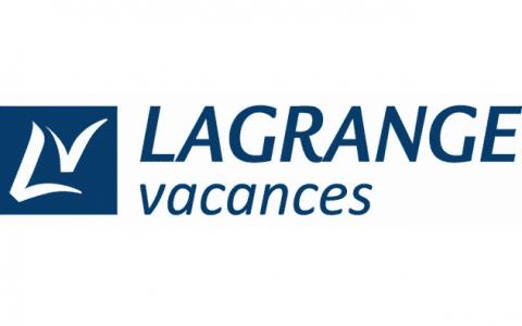 Black Friday Vacances Lagrange