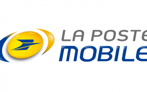 Black Friday Laposte Mobile