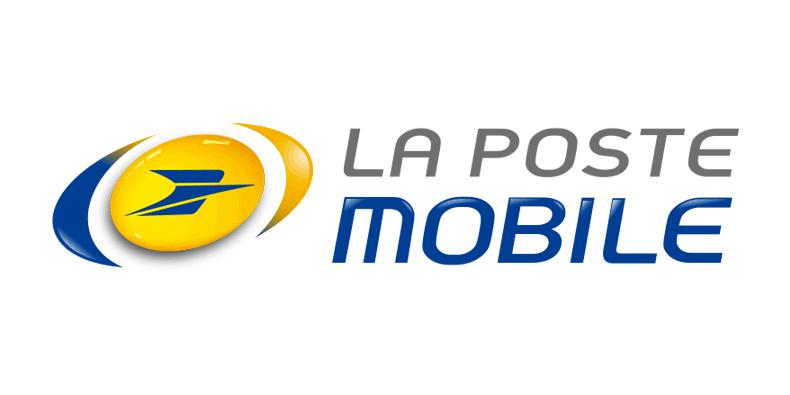 Black Friday Laposte Mobile