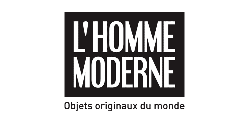 Black Friday L'Homme Moderne