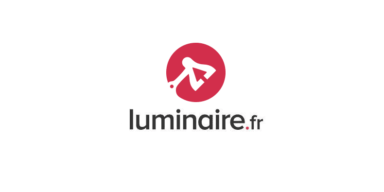 Black Friday Luminaire.fr