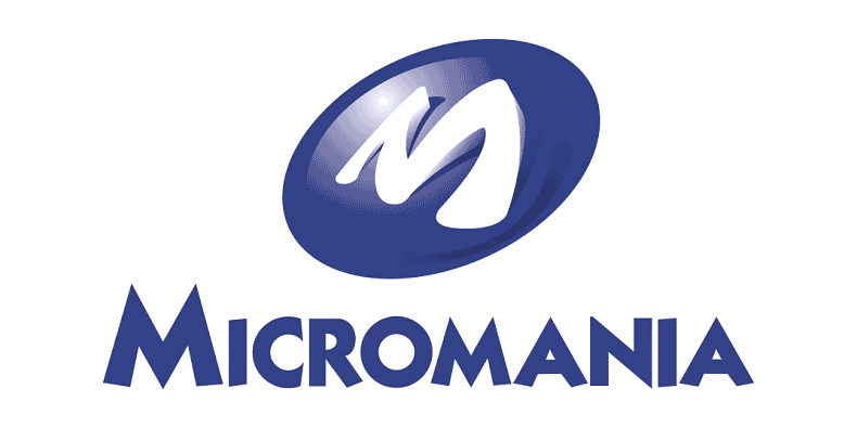 Black Friday Micromania