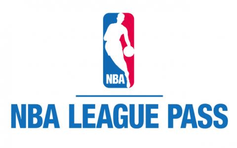 Black Friday NBA League Pass