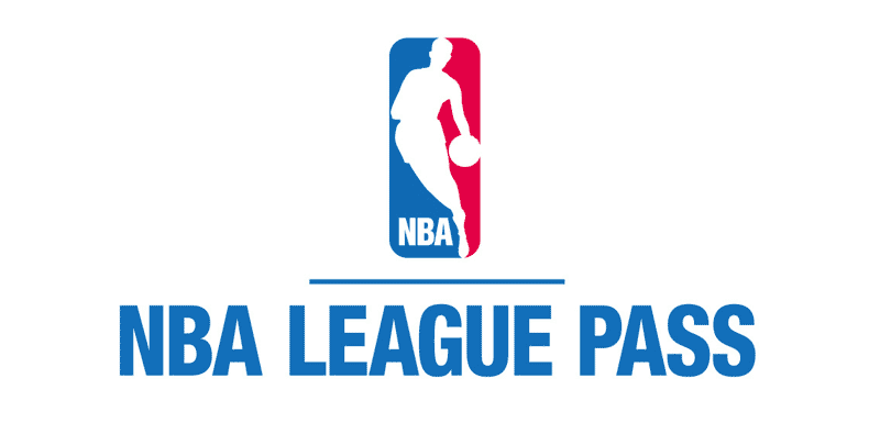 Black Friday NBA League Pass