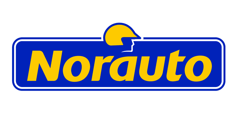 Black Friday Norauto