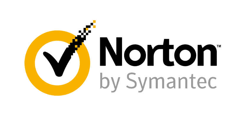 Black Friday Norton Antivirus