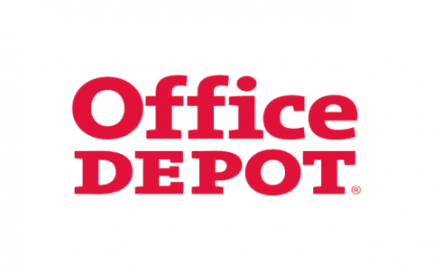 Black Friday Office Depot