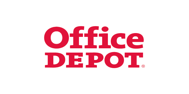 black friday office depot black friday france. Black Bedroom Furniture Sets. Home Design Ideas