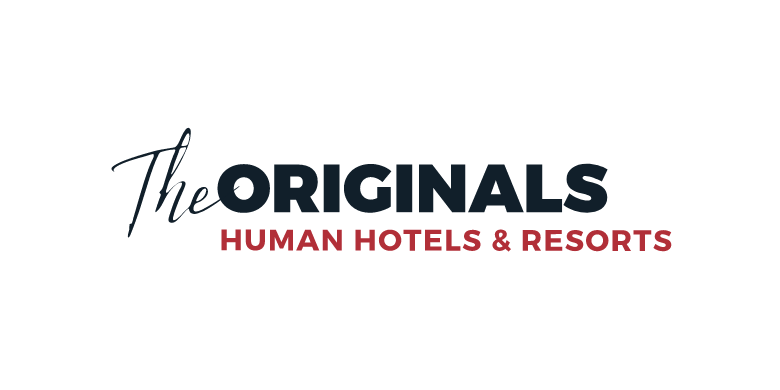 Black Friday The Originals Human Hotels & Resorts