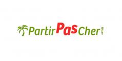 Black Friday PartirPasCher