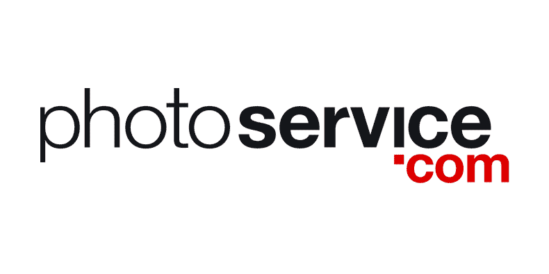 Black Friday PhotoService