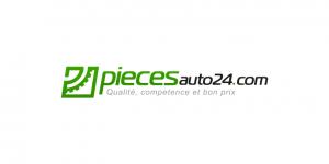 Bons de reduction pneus online