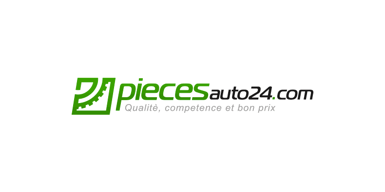 Black Friday PiecesAuto24