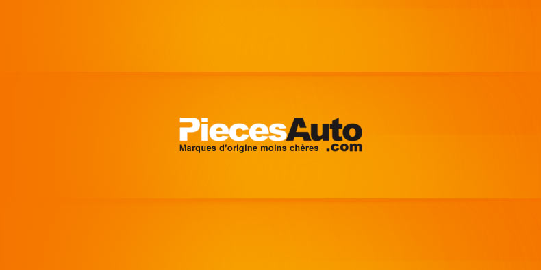 Black Friday PiecesAuto.com