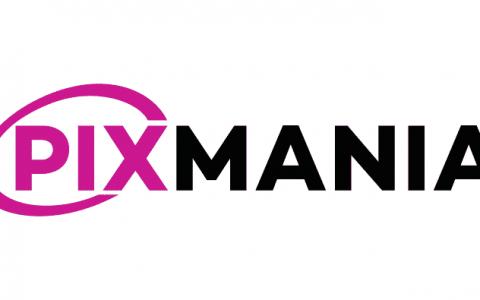 Black Friday Pixmania
