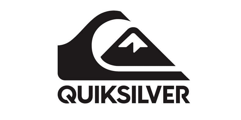 Black Friday Quiksilver