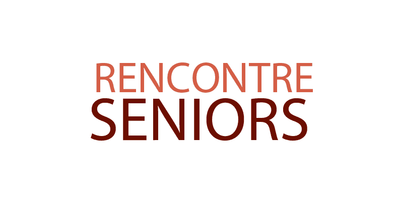 Black Friday Rencontre Seniors
