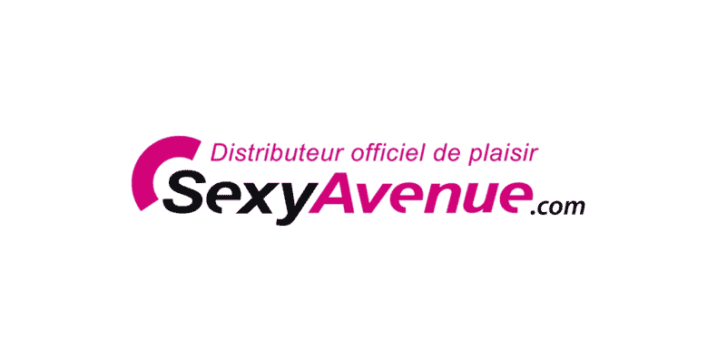 Black Friday Sexy Avenue