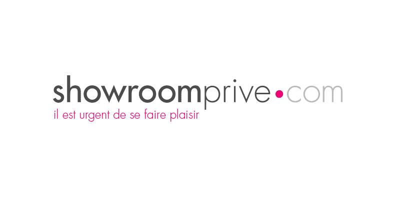 Black Friday ShowRoomPrive
