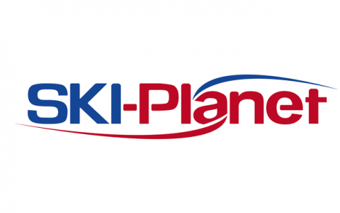 Black Friday Ski-Planet
