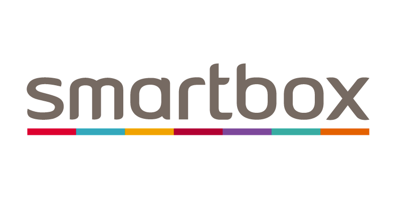 Black Friday SmartBox