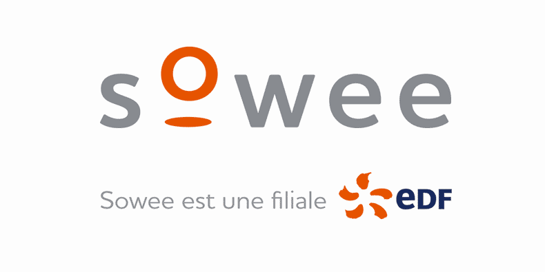 Black Friday Sowee Groupe EDF