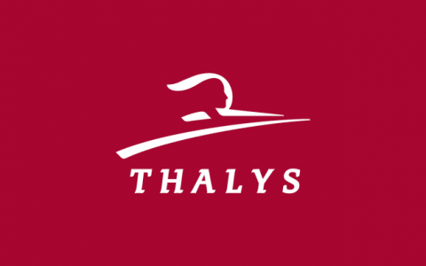 Black Friday Thalys