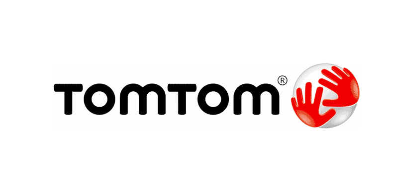 Black Friday TomTom
