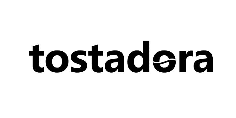 Black Friday Tostadora