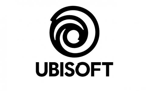 Black Friday Ubisoft Store