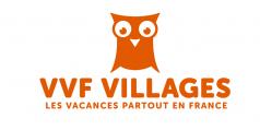 Black Friday VVF Villages