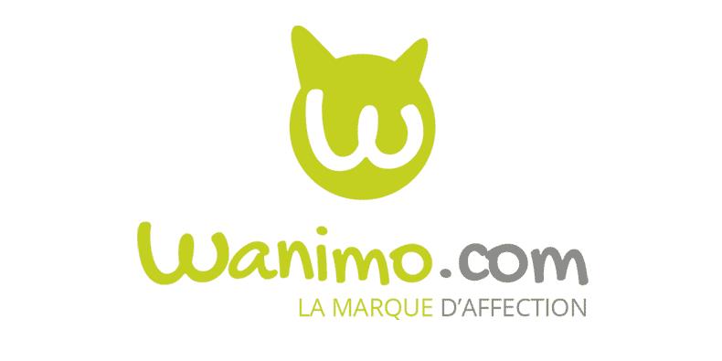 Black Friday Wanimo