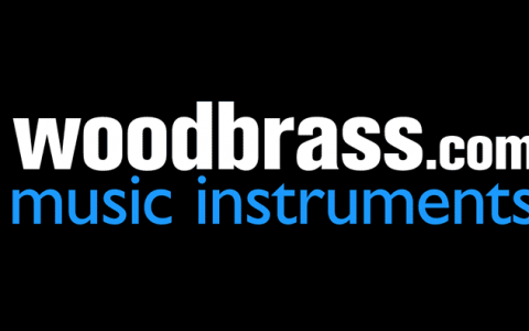 Black Friday WoodBrass