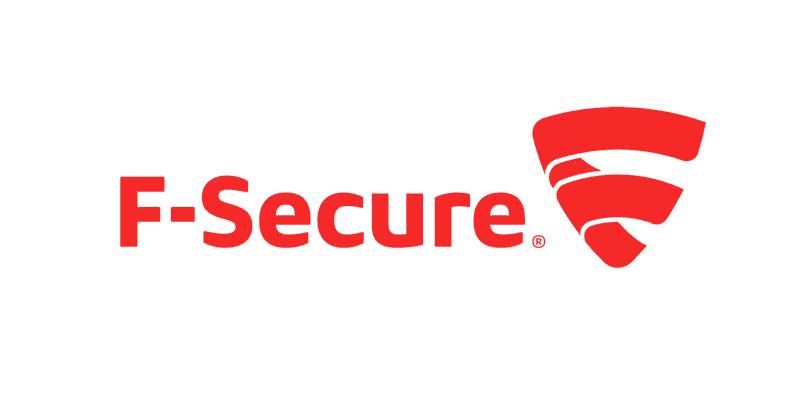 Black Friday F-Secure