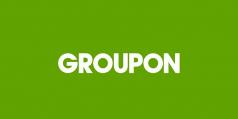 Black Friday Groupon