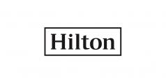 Black Friday Hilton