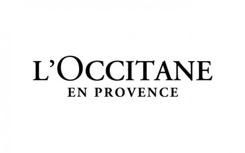 Black Friday L'Occitane