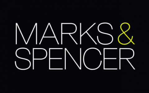 Black Friday Marks & Spencer