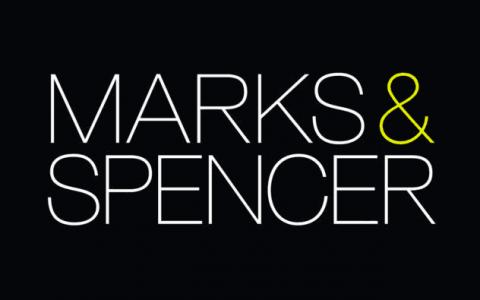 Black Friday Marks & Spencer
