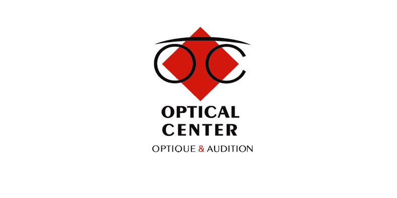 Black Friday Optical Center
