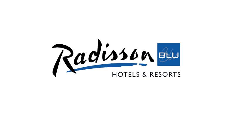Black Friday Radisson Blu