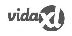 Black Friday VidaXL