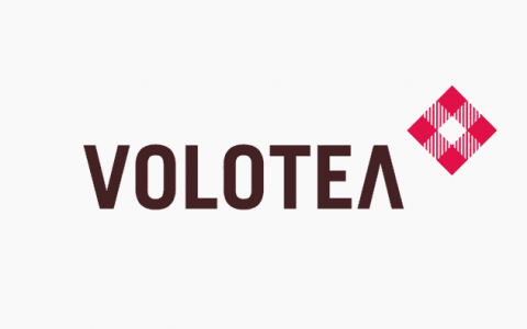 Black Friday Volotea