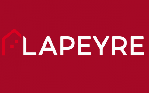 Black Friday Lapeyre